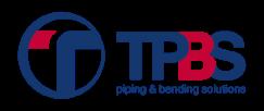 TPBS Company